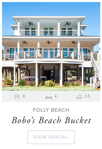 Screen Shot BOBO'S BEACH BUCKET